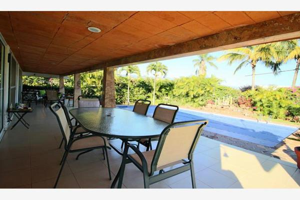 Foto de casa en venta en  , jardines de delicias, cuernavaca, morelos, 6158004 No. 14