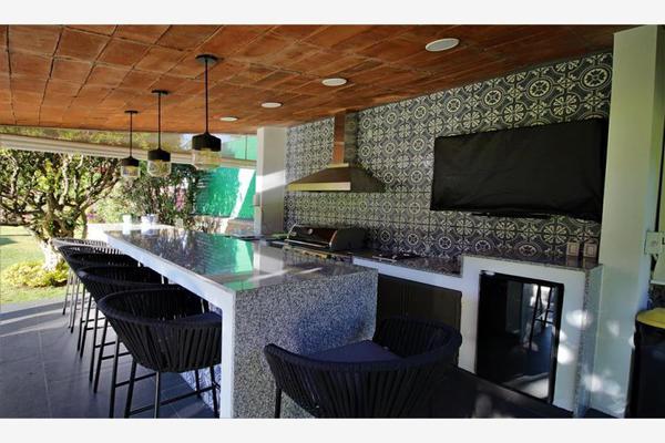 Foto de casa en venta en  , jardines de delicias, cuernavaca, morelos, 6158004 No. 20