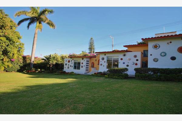Foto de casa en venta en  , jardines de delicias, cuernavaca, morelos, 6158004 No. 26