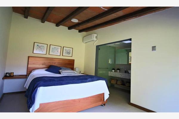 Foto de casa en venta en  , jardines de delicias, cuernavaca, morelos, 6158004 No. 27