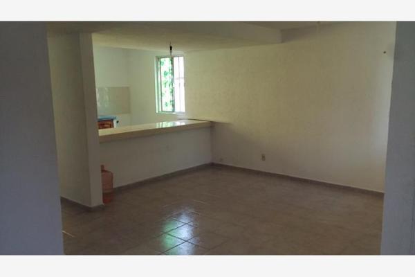 Foto de casa en venta en eduardo lecanda lujambio , jardines de dos bocas, medellín, veracruz de ignacio de la llave, 2661032 No. 02