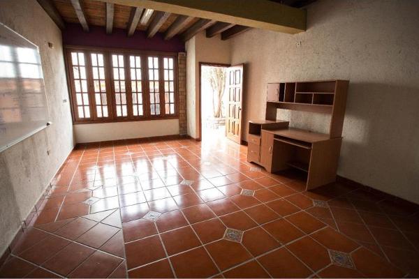 Foto de casa en venta en  , jardines de durango, durango, durango, 6189016 No. 04