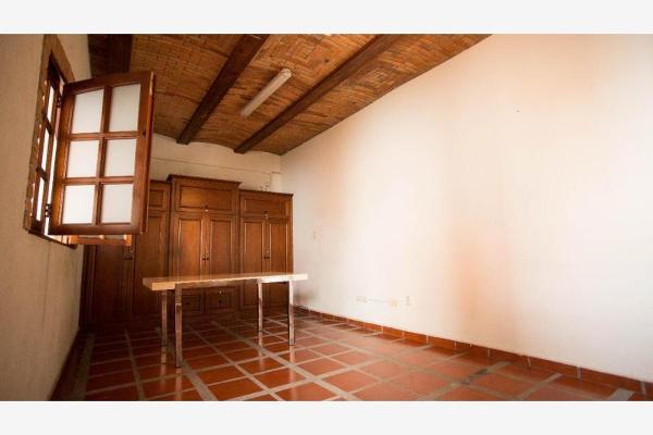Foto de casa en venta en  , jardines de durango, durango, durango, 6189016 No. 05