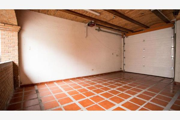 Foto de casa en venta en  , jardines de durango, durango, durango, 6189016 No. 08
