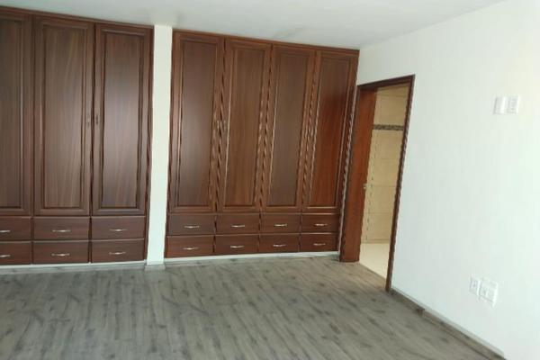 Foto de casa en venta en  , jardines de durango, durango, durango, 7469139 No. 03