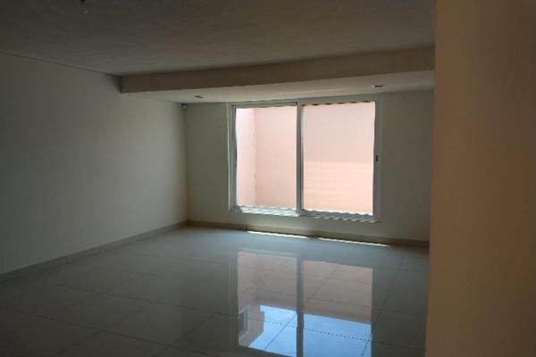 Foto de casa en venta en  , jardines de durango, durango, durango, 7469139 No. 04