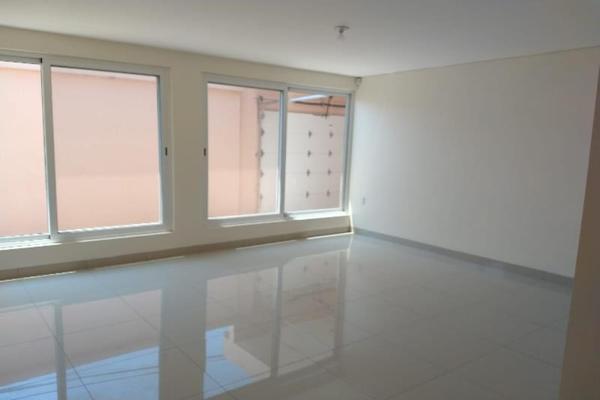 Foto de casa en venta en  , jardines de durango, durango, durango, 7469139 No. 06