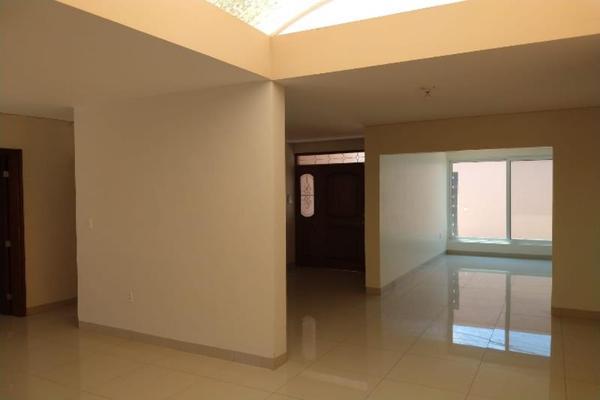 Foto de casa en venta en  , jardines de durango, durango, durango, 7469139 No. 11