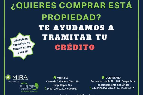 Foto de casa en venta en  , jardines de guadalupe, morelia, michoacán de ocampo, 5295215 No. 08