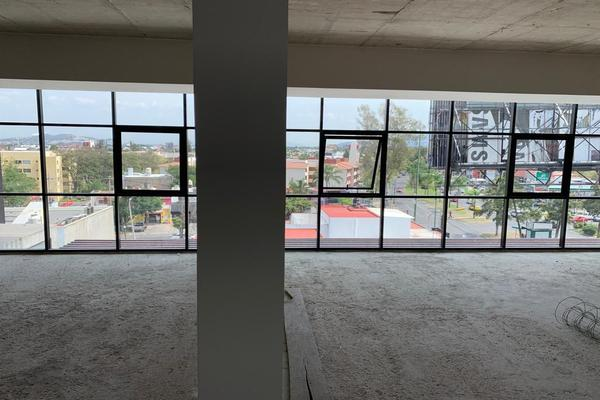 Foto de oficina en venta en  , jardines de guadalupe, zapopan, jalisco, 8318632 No. 05