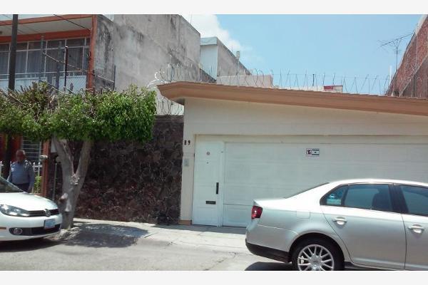 Casa en pino jardines de irapuato en renta en for Casas en renta en irapuato