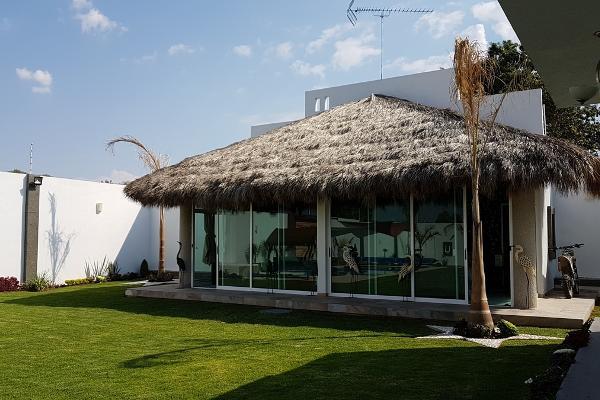 Foto de rancho en venta en  , jardines de la calera, tlajomulco de zúñiga, jalisco, 3094999 No. 07