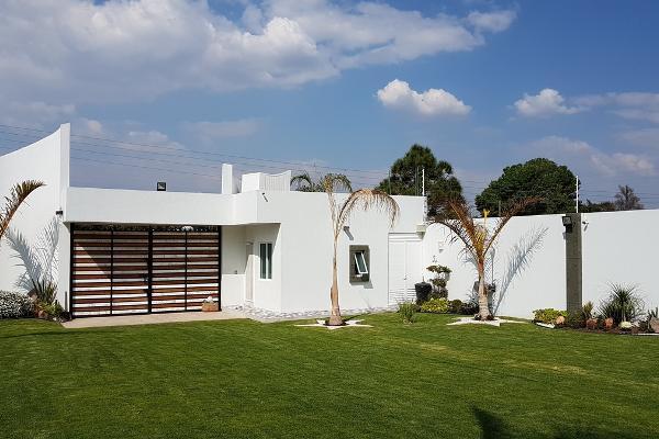 Foto de rancho en venta en  , jardines de la calera, tlajomulco de zúñiga, jalisco, 3094999 No. 08