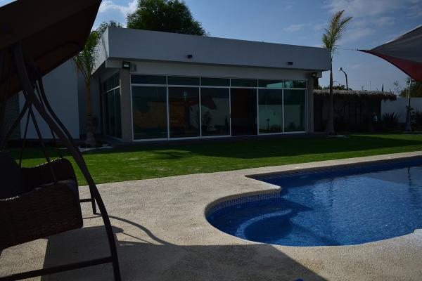 Foto de rancho en venta en  , jardines de la calera, tlajomulco de z??iga, jalisco, 3094999 No. 13