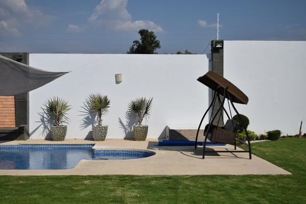 Foto de rancho en venta en  , jardines de la calera, tlajomulco de z??iga, jalisco, 3094999 No. 14