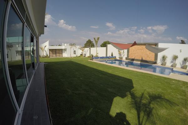 Foto de rancho en venta en  , jardines de la calera, tlajomulco de zúñiga, jalisco, 3094999 No. 26