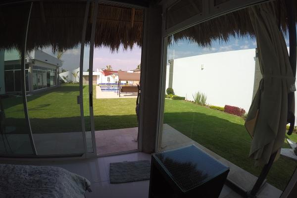 Foto de rancho en venta en  , jardines de la calera, tlajomulco de z??iga, jalisco, 3094999 No. 42