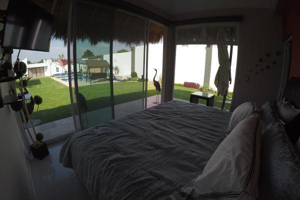 Foto de rancho en venta en  , jardines de la calera, tlajomulco de zúñiga, jalisco, 3094999 No. 43