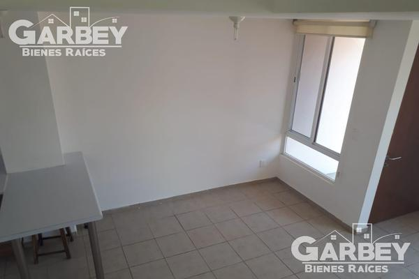 Foto de casa en venta en  , jardines de la corregidora, corregidora, querétaro, 7292797 No. 06