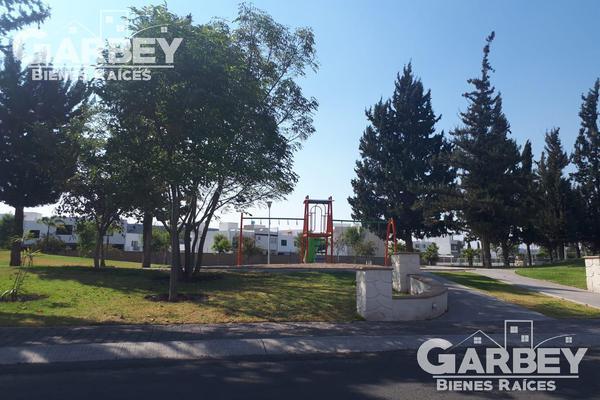 Foto de casa en venta en  , jardines de la corregidora, corregidora, querétaro, 7292797 No. 10
