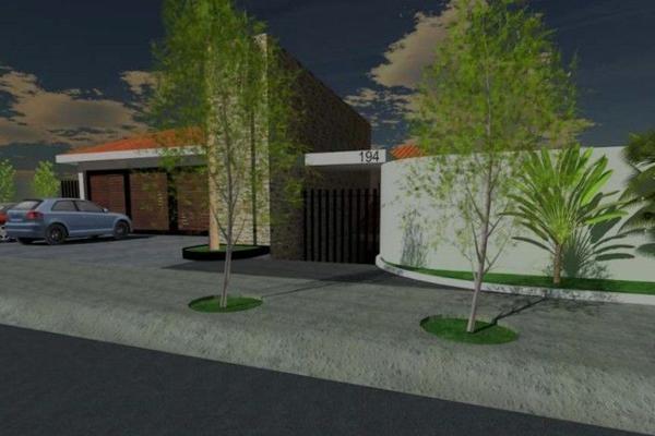 Foto de terreno habitacional en venta en  , jardines de la florida, naucalpan de juárez, méxico, 14595370 No. 06