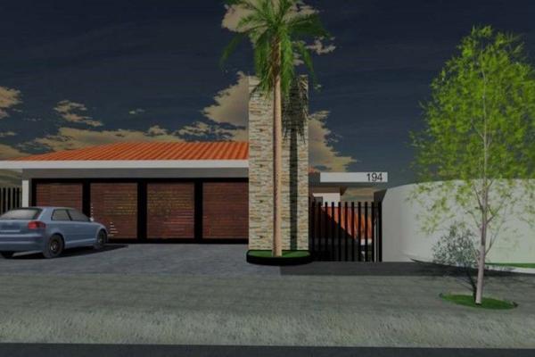 Foto de terreno habitacional en venta en  , jardines de la florida, naucalpan de juárez, méxico, 14595370 No. 07