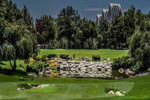 Foto de terreno habitacional en venta en  , jardines de la florida, naucalpan de juárez, méxico, 14595370 No. 34
