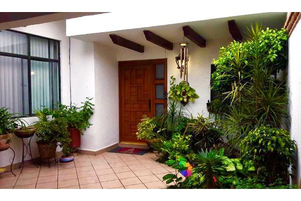 Casa en jardines de la hacienda jardines de la hacienda for Jardines de la hacienda