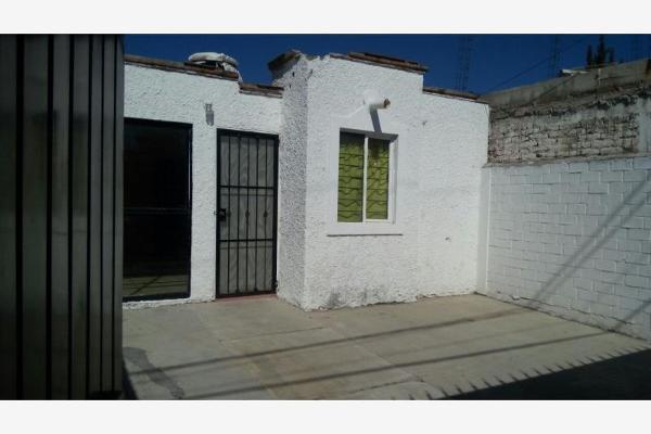 Casa en jardines de la hacienda en venta id 2988076 for Jardines de la hacienda