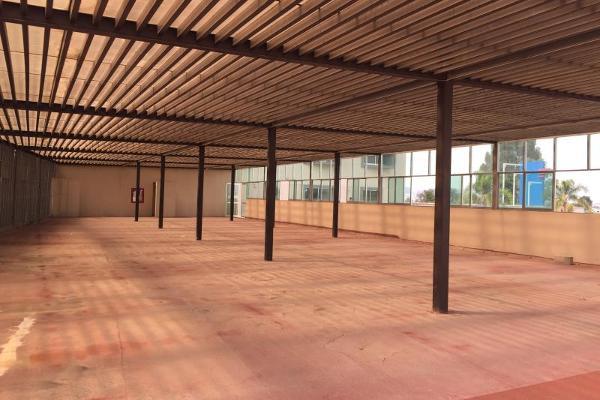 Oficina en jardines de la hacienda en venta en for Oficinas de hacienda en barcelona