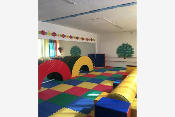Foto de oficina en venta en  , jardines de la hacienda, querétaro, querétaro, 21317605 No. 09