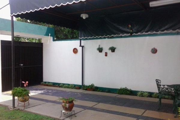 Foto de casa en venta en  , jardines de la hacienda, querétaro, querétaro, 2629145 No. 03