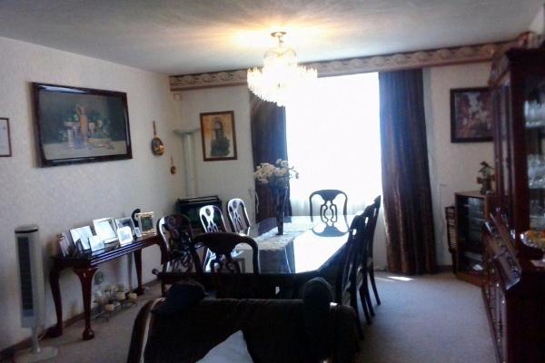 Foto de casa en venta en  , jardines de la hacienda, querétaro, querétaro, 2629145 No. 05