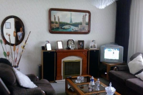 Foto de casa en venta en  , jardines de la hacienda, querétaro, querétaro, 2629145 No. 06