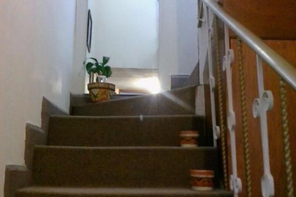 Foto de casa en venta en  , jardines de la hacienda, querétaro, querétaro, 2629145 No. 09