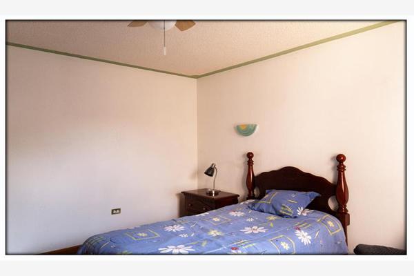 Foto de casa en venta en  , jardines de la hacienda, querétaro, querétaro, 7195821 No. 06