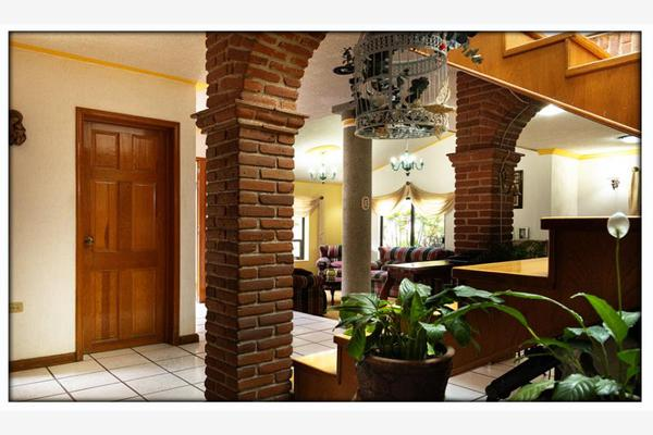 Foto de casa en venta en  , jardines de la hacienda, querétaro, querétaro, 7195821 No. 07