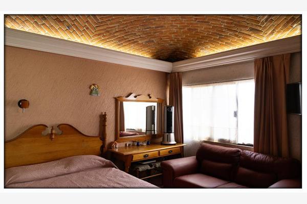 Foto de casa en venta en  , jardines de la hacienda, querétaro, querétaro, 7195821 No. 10
