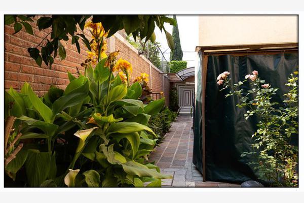 Foto de casa en venta en  , jardines de la hacienda, querétaro, querétaro, 7195821 No. 16