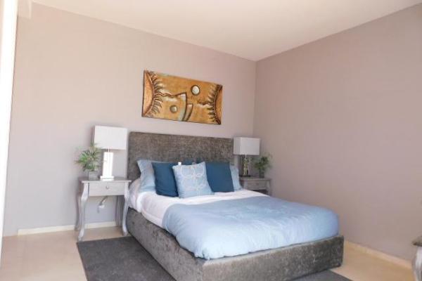 Foto de casa en venta en  , jardines de la hacienda, querétaro, querétaro, 8891557 No. 13