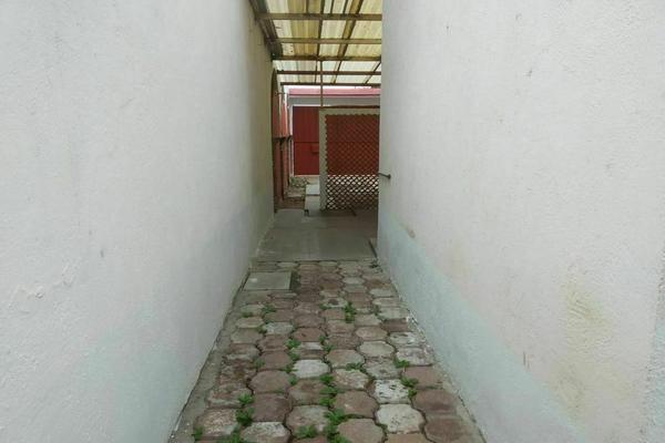 Foto de casa en renta en  , jardines de la primavera, san jacinto amilpas, oaxaca, 0 No. 05