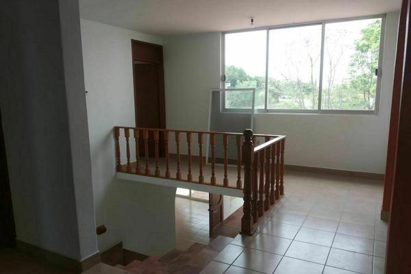 Foto de casa en renta en  , jardines de la primavera, san jacinto amilpas, oaxaca, 0 No. 11