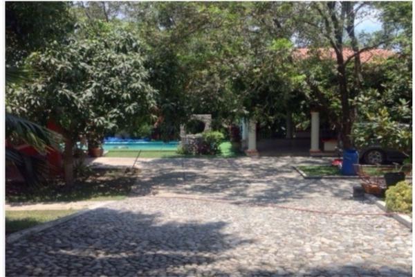 Foto de casa en venta en  , jardines de los pinos, juárez, nuevo león, 0 No. 06