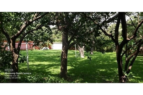 Foto de casa en venta en  , jardines de los pinos, juárez, nuevo león, 0 No. 13