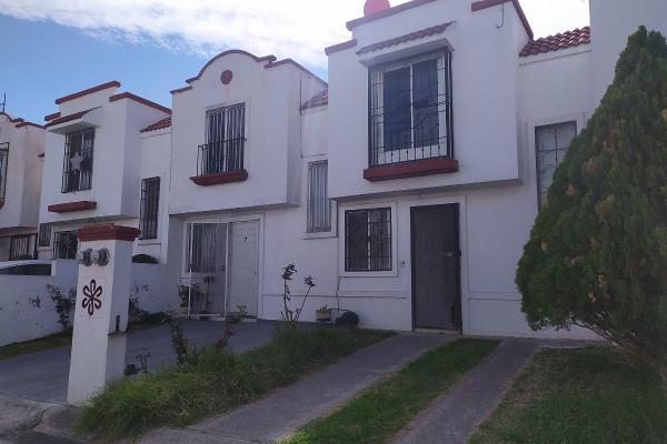 Foto de casa en venta en jardines de los sauces , jardines de miraflores, san pedro tlaquepaque, jalisco, 14037592 No. 02