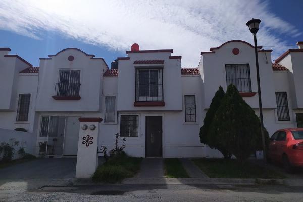 Foto de casa en venta en jardines de los sauces , jardines de miraflores, san pedro tlaquepaque, jalisco, 14037592 No. 03
