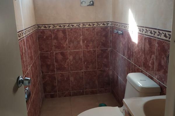 Foto de casa en venta en jardines de los sauces , jardines de miraflores, san pedro tlaquepaque, jalisco, 14037592 No. 12