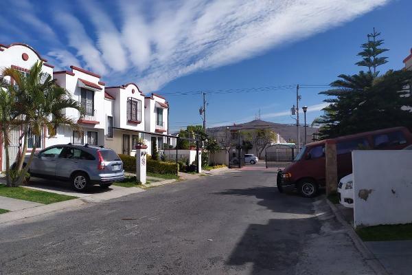 Foto de casa en venta en jardines de los sauces , jardines de miraflores, san pedro tlaquepaque, jalisco, 14037592 No. 14