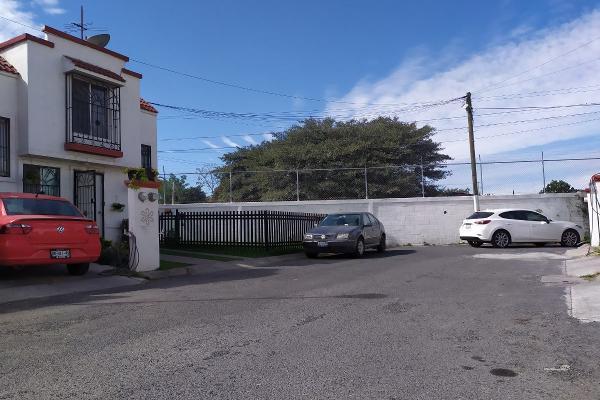 Foto de casa en venta en jardines de los sauces , jardines de miraflores, san pedro tlaquepaque, jalisco, 14037592 No. 16
