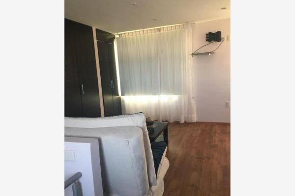 Foto de casa en venta en jardines de marbella 228, valle imperial, zapopan, jalisco, 8035485 No. 05